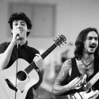 Photo Coverage: SUNNY AFTERNOON In Rehearsal!