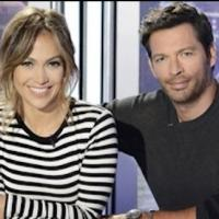 Jennifer Lopez, Keith Urban and Harry Connick, Jr. to Return as Judges for AMERICAN IDOL XIV with Ryan Seacrest as Host