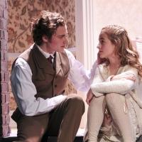 BWW Interview: Investigating the Twists and Turns of MCC's THE NETHER with Ben Rosenfield!