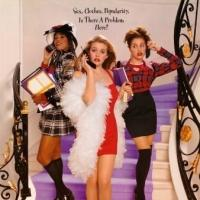 Classic Teen Film CLUELESS Celebrates 20th Anniversary With Vinyl Soundtrack