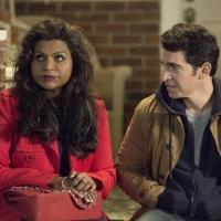 BWW Recap: She's So Two Thousand and Late on THE MINDY PROJECT