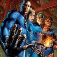 Fox Planning for X-MEN & FANTASTIC FOUR Films to Crossover