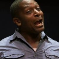 In Performance Video: Lance Coadie Performs Scene from Playwrights Horizons' BOOTYCANDY