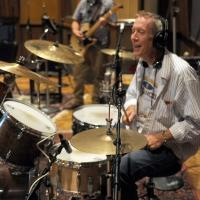 The Recording Academy Remembers John Hampton