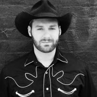 BWW Interview: ONCE's Ben Hope Discusses Upcoming ONCE Goodbye Concert at the Highline Ballroom!