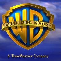 Production to Begin on Warner Bros THE MAN FROM U.N.C.L.E.