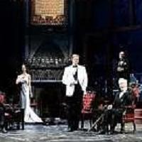BWW Reviews: AND THEN THERE WERE NONE Will Kill You at The Fulton