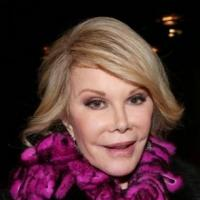 Doctor Who Performed Joan Rivers's Endoscopy Steps Down