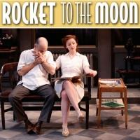 ROCKET TO THE MOON is 'A Must-See!' Tickets $29, Buy Now!
