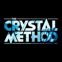 THE CRYSTAL METHOD Announce Summer Tour Dates
