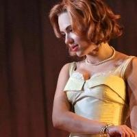 CAT ON A HOT TIN ROOF Enters Final Two Weeks of Performances