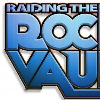 RAIDING THE ROCK VAULT's Howard Leese & John Payne Discuss New Vegas Rock Concert Experience