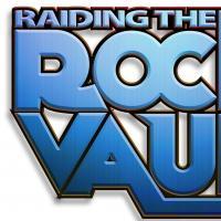 RAIDING THE ROCK VAULT's Howard Leese & John Payne Discuss New Vegas Rock Concert Experience
