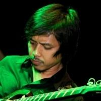 Dewa Budjana Releases 'Surya Namaskar' featuring Jimmy Johnson