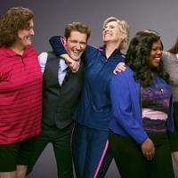 Extensive New Video Featurette All About This Week's GLEE