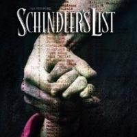 USA to Premiere SCHINDLER's LIST with Special Introduction by Steven Spielberg