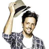 Jason Mraz to Bring World Tour to Segerstrom Center, 3/15