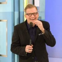 CBS's THE PRICE IS RIGHT Announces Annual Nationwide Contestant Search