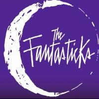 LITTLE ITALY SINGS! Series Kicks Off with THE FANTASTICKS Today