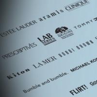 Estée Lauder Reach $10B Milestone