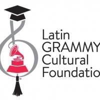 Latin GRAMMY Cultural Foundation Now Accepting Applications for Grant Programs