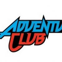 Adventure Club Sets Fall Plans