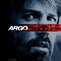 ARGO Tops Rentrak Ten Digital Movie Purchases & Rentals for the Year 2013