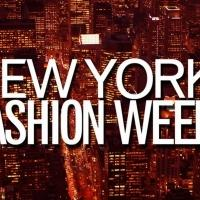 Former Parsons Dean Helps with Fashion Week Revamp