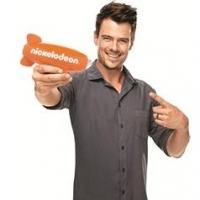 Nickelodeon to Air KIDS CHOICE AWARDS & New Series MONSTERS VS ALIENS, 3/23