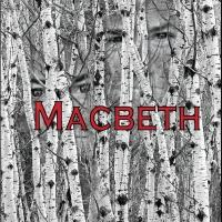Utah Shakespeare Festival's 'Shakespeare-in-the-Schools' to Stage MACBETH; Public Performance Set for 1/21