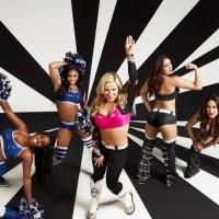 TOTAL DIVAS Among E!'s New Dynamic Slate of Original Programming