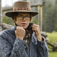 Singer-Songwriter Brett Dennen to Play Zankel Hall, 11/2