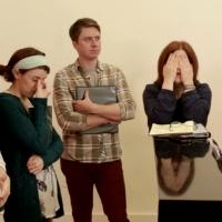 BWW TV: Watch SUBMISSIONS ONLY Season 3, Episode 3!