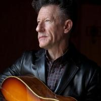 Lyle Lovett and His Acoustic Band to Play the Thousand Oaks Civic Arts Plaza, 2/23