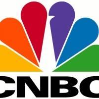 CNBC Announces Launch of CNBC Digital Workshop