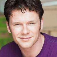 BWW Exclusive: MARY POPPINS Cast Memories- Nicolas Dromard