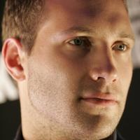 Jai Courtney is Cast to Play Kyle Reese in Upcoming Terminator Reboot