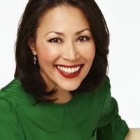 Update: NBC & Ann Curry Officially Part Ways