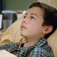 BWW Recap:  Kara Helps Hunter 'Know Thyself' On This Week's RED BAND SOCIETY