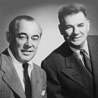 Alabama Symphony to Celebrate Music of Rodgers & Hammerstein, 3/7