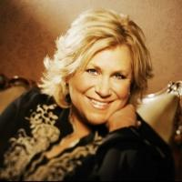 Sandi Patty to Headline at Carnegie Hall with Manhattan Pop Orchestra and More, 4/11