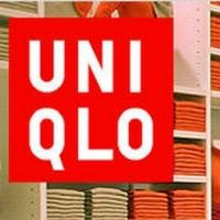 UNIQLO Announces Opening Dates for Ten New Stores