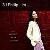 Daily Deal 6/6/13: 3.1 Phillip Lim
