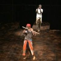 BWW TV: First Look at Highlights of CST's THE MAGIC FLUTE