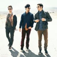 Jonas Brothers to Perform on HAWAII FIVE-0 Season Premiere, 9/26
