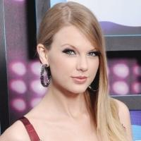 Taylor Swift Set for NEW GIRL Season Finale
