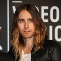Jared Leto, Megan Fox & More Join MTV MOVIE AWARDS Presenters Line-Up