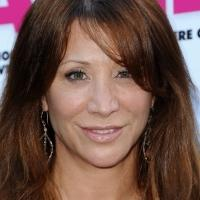 Cheri Oteri's Absences From 'SNL 40' Anniversary Special Was Due to Scheduling