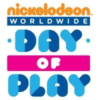 Nickelodeon Holds 10th Annual WORLDWIDE DAY OF PLAY