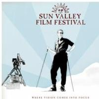 Sun Valley Film Festival Announces 2013 Lineup